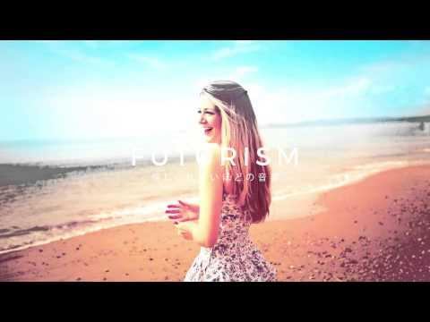 Oasis - Wonderwall ft. Katy McAllister (Monkey Joker Edit)