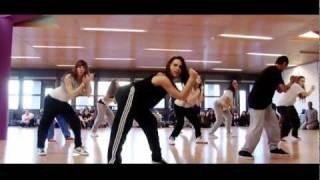 Watch Aidonia Fuck U Tonite video