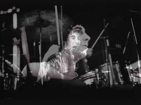 The Who - Magic Bus Live at Leeds 1970
