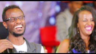 Ethiopian -Yemaleda Kokeboch Season 3 Ep 12 B