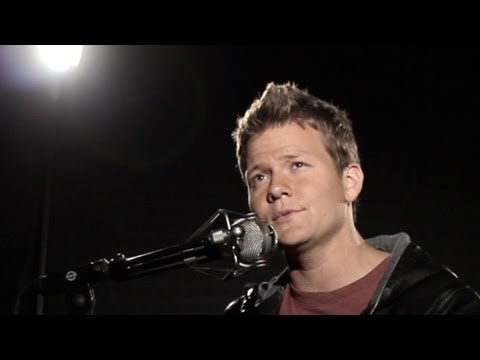 Demi Lovato - Skyscraper - Acoustic Cover By Tyler Ward video