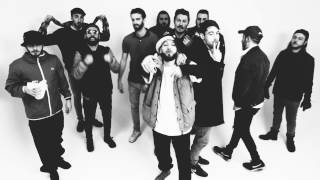 LA BOHEME - Listen Feat. SUITE SOPRANO
