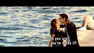 Tout ce qui brille (2010) - Official Trailer