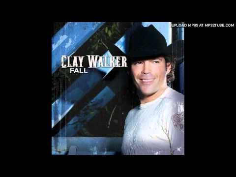 Clay Walker - Miami and Me