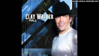 Watch Clay Walker Miami And Me video