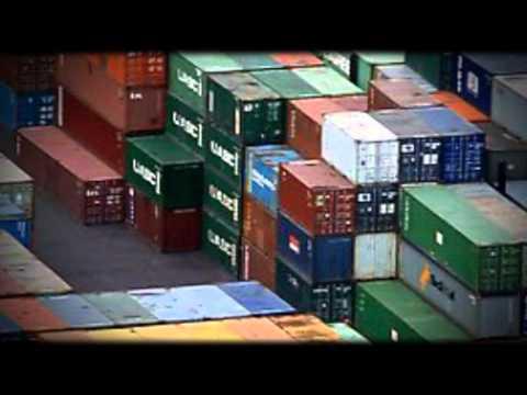 گزارش - فشار واردات بی رویه دولت بر گرده تولید کنندگان
