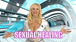 Sexual Healing: How To Give Sacred Spot Massage - Future of Sex 9 of 10
