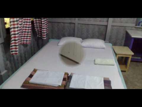 Bangladesh Tourism Hotel Hillside Resort Bandarban Bangladesh Hotels Bangladesh Travel