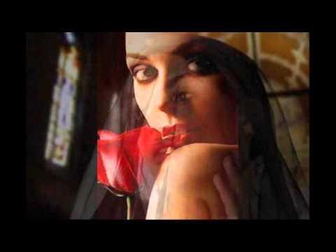 Fiorella Mannoia - L