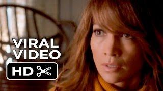 The Boy Next Door VIRAL VIDEO - Obsession (2015) - Jennifer Lopez Thriller HD