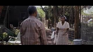 """18 years of my life"" 