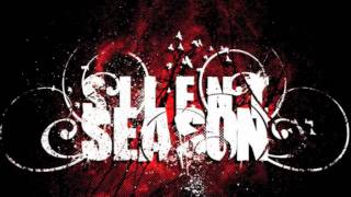 Watch Silent Season Find Your Way video
