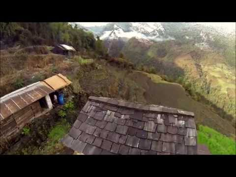 Game Of Thrones - Nepal video