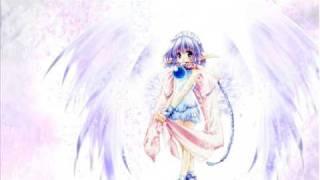 anime techno & trance - castles in the sky