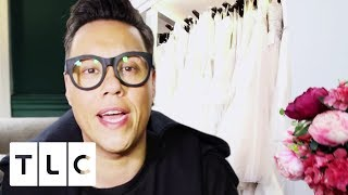 Do You Want To Say Yes To The Dress?! | CASTING CALL