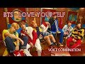 VOICE COMBINATION | BTS   LOVE YOURSELF 承 'HER'