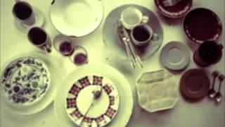 コトリンゴ  「誰か私を」 Music Video