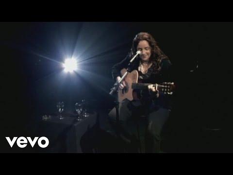 Ana Carolina - Beatriz (Live)