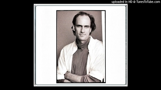 Watch James Taylor Runaway Boy video
