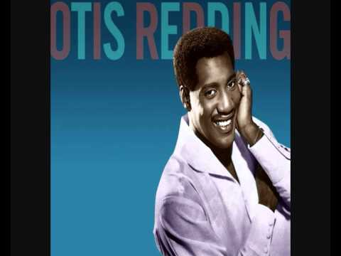 Otis Redding - Mary