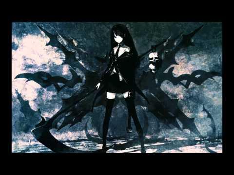Rachel Taylor - Dance With The Devil