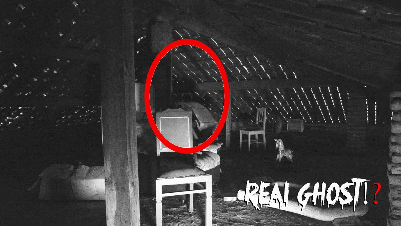 New real ghost pictures View our real ghost pictures - Haunted Hovel