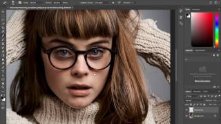 Capture One Pro 10 Webinar | Working with PSD files in Capture One Pro 10.1