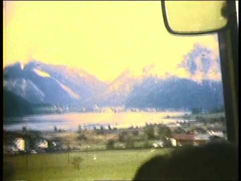 1976 Munchen