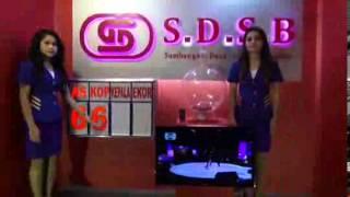 Download Lagu HASIL TOGEL SDSB PERIODE SB-28 Gratis STAFABAND
