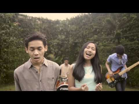 The Jams - Pupus (Official Music Video)