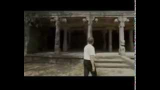 Dwarka, India - 12,000 Year Old City of Lord Krishna Found (Full)