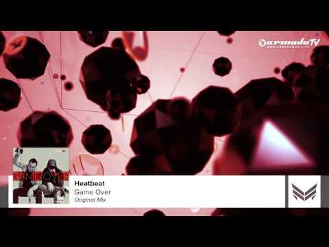 Heatbeat - Game Over (Original Mix)
