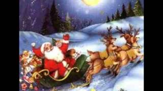 Watch Lynyrd Skynyrd Run Run Rudolph video
