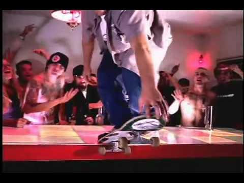 Kottonmouth Kings - Full Throttle