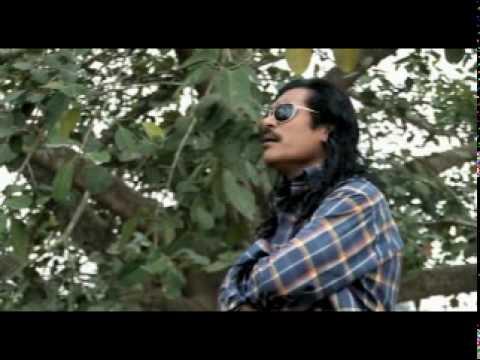 Garo Song-maina Grapa Na.a.dat video