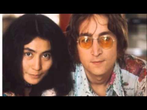 John Lennon reveals 'torture' of Beatles' final album - interview coming up for auction (Part 1)