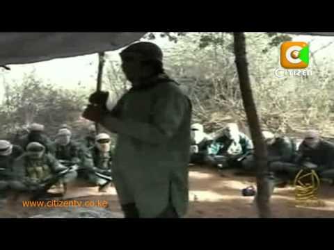 Eritrea Denies Arming Al Shabaab