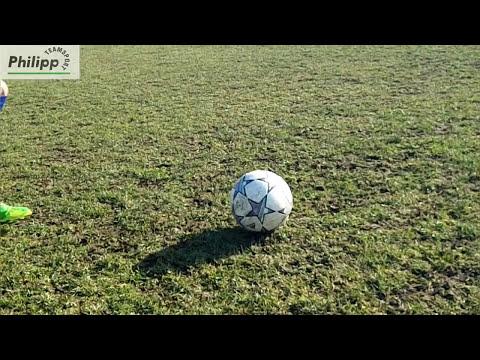 Test: Adidas Predator Absolion LZ TRX FG - Fernando Torres Fußballschuh