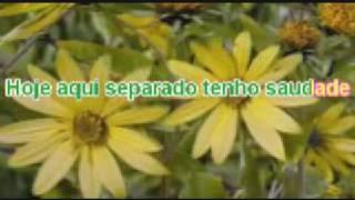 Vídeo 153 de Cantor Cristão
