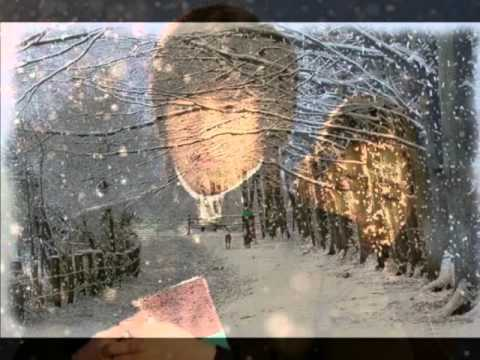 Not This Star By Lee Wan (tree Of Heaven Ost) video