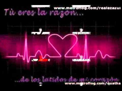 Mi Corazon Esta Muerto De Rakim Y Ken-y Con Letra E Imagenes video
