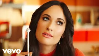 Kacey Musgraves High Horse Official Music Audio