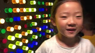 Loveleeohana Olympia Childrens Hands On Museum