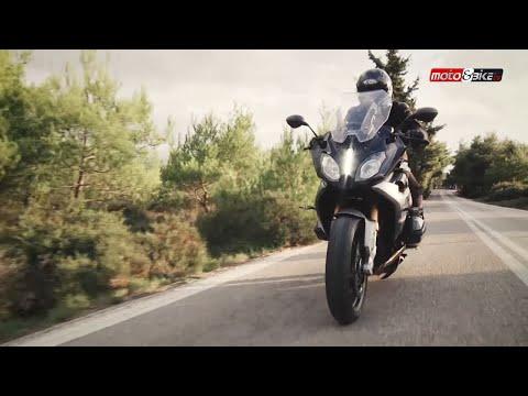 Moto & Bike  TV #3 s3