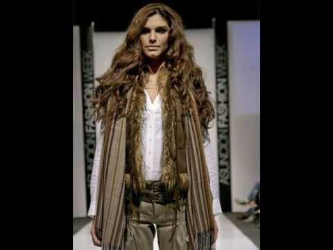 Miss Universo 2009 Paraguay