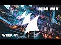 WeArmada - New Releases - Week 41-2018