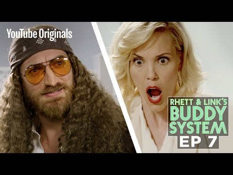 Another We - Buddy System Ep7