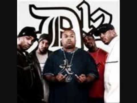 D12-Lies and Rumors
