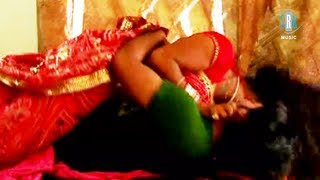 Hot Young Bhabhi in Bedroom | Sakal Balamua Ke
