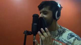 thik jeno love story cover making